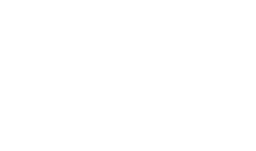 Connie's Cakerie