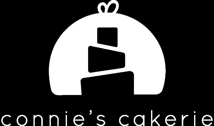 Connie's Cakerie